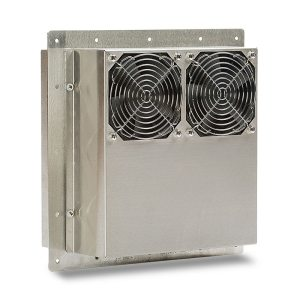 Thermoelectric Air Conditioners - 800 BTU