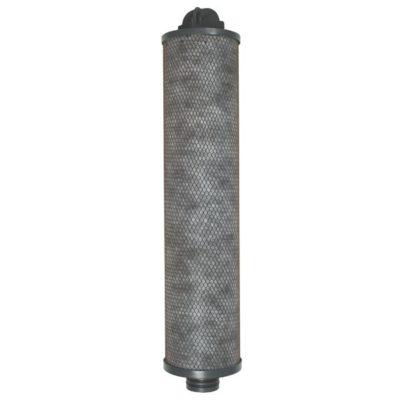 Big Bubba Carbon Cartridge