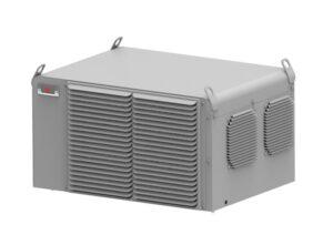 Delta T Crown Series Enclosure Air Conditioner