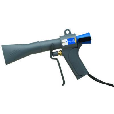 Cobra Static Neutralizing Gun