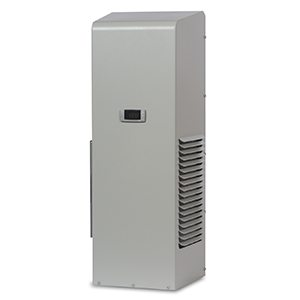 Industry Leader Of Enclosure Cooling Solutions Isc Sales