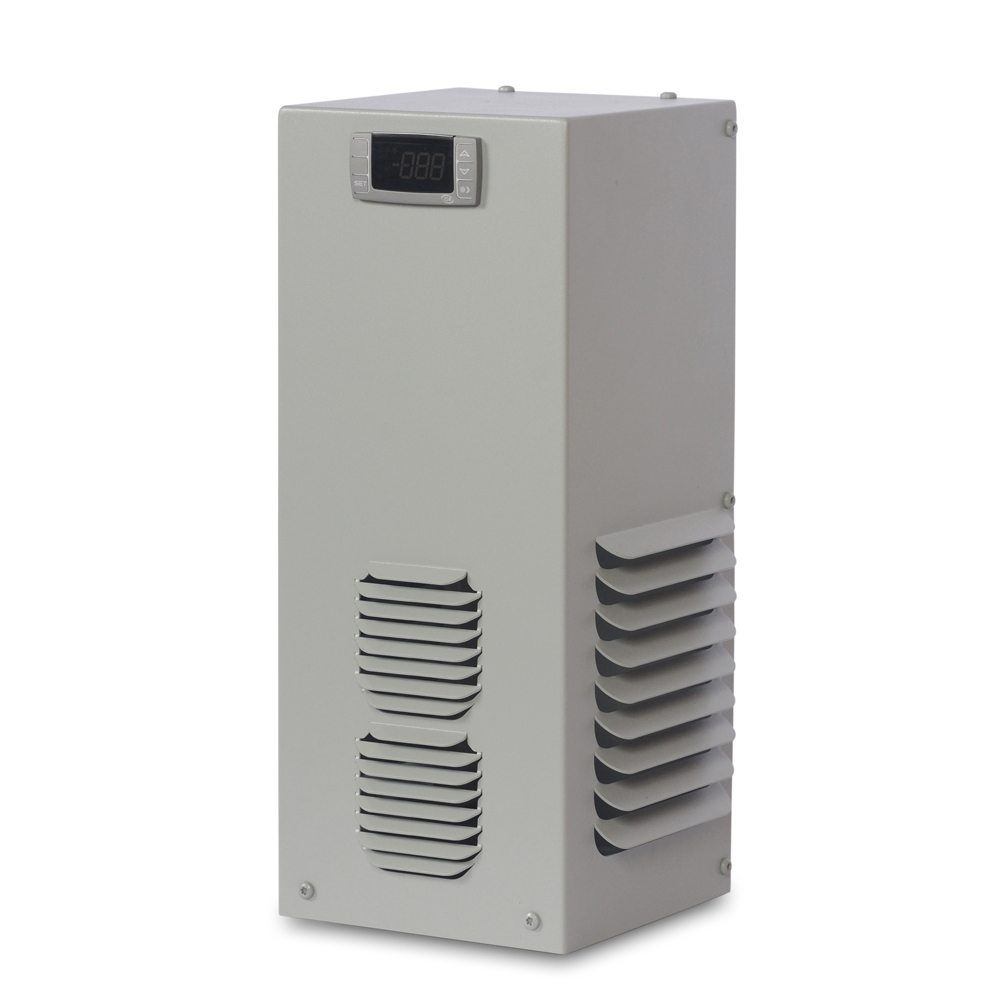 Electrical Enclosure Air Conditioners Delta T 174 Ac S