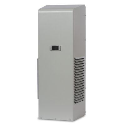 Delta-T Razor Series Enclosure Air Conditioners