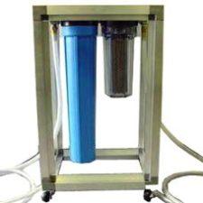 Machine Coolant Filter