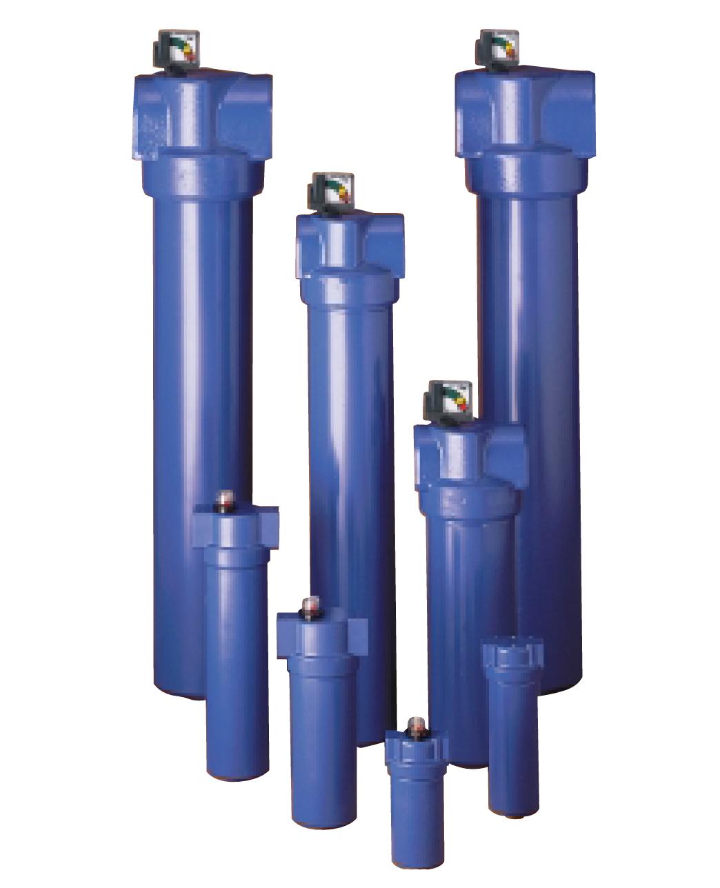Mist Eliminators For Low Pressure Drop Isc Sales