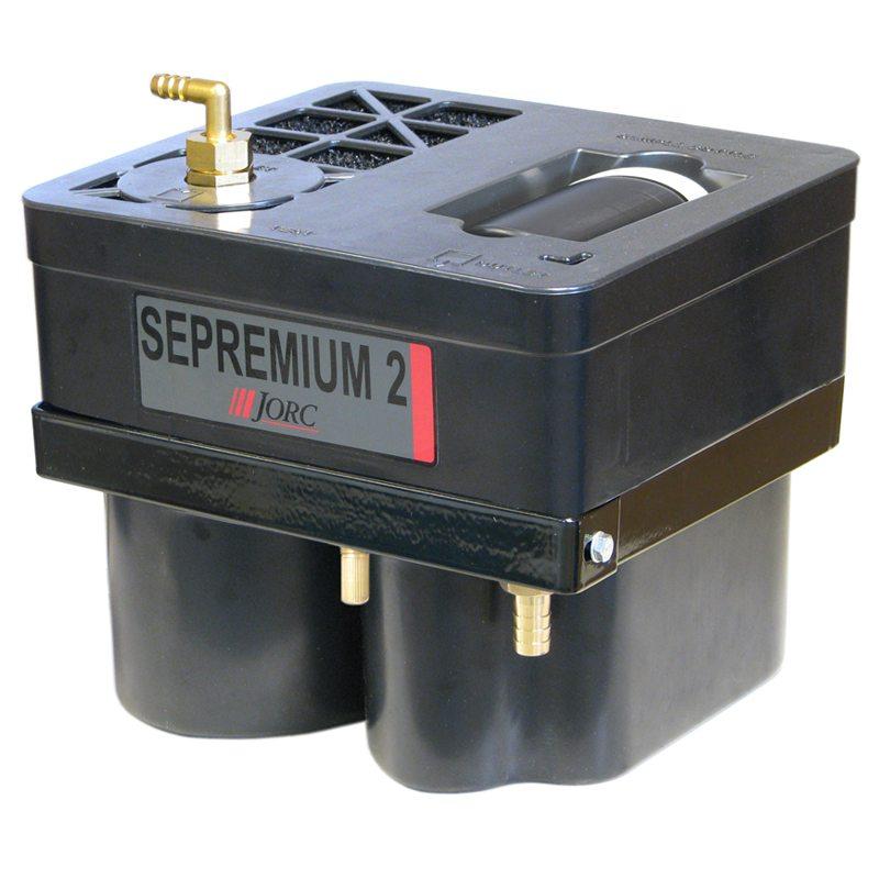 Oil Water Separators Compressed Air Wide Variety