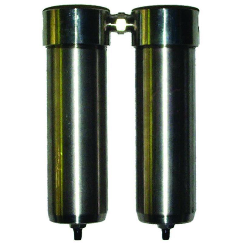 Air Filter Using Water : Oil extractors compressed air filters water dirt