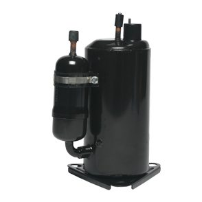 Rotary Air Conditioning Compressors R Series