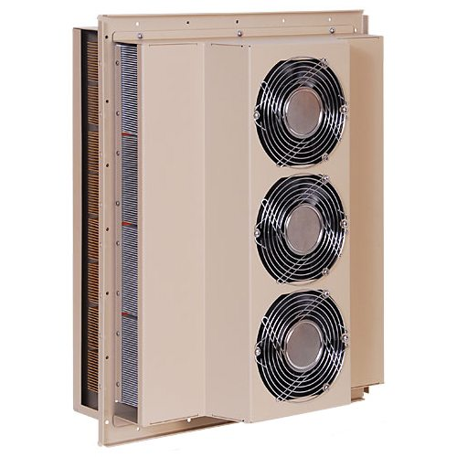 Thermoelectric Air Conditioners - 3200 BTU