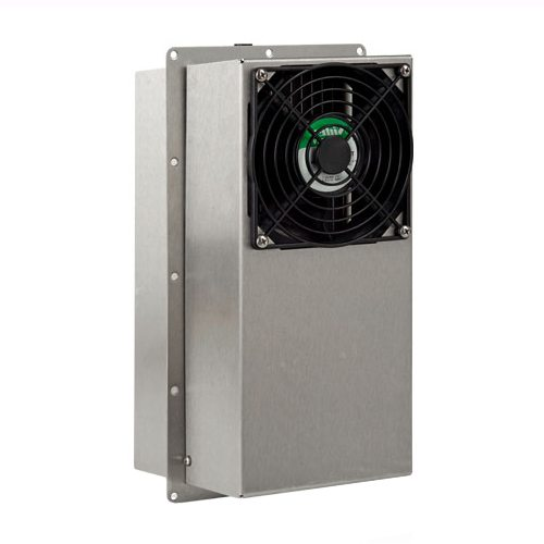 Thermoelectric Air Conditioners - 400 BTU AC