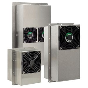 Image Result For Mobile Home Air Conditioner Units
