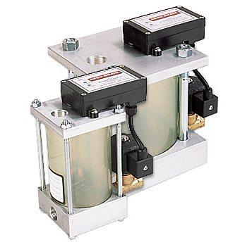 Accudrain Automatic Condensate Drain Isc Sales