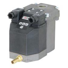 Automatic Air Compressor Condensate Drains Zero Air Loss