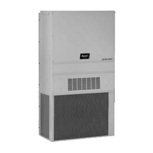 Bard Heat Pumps