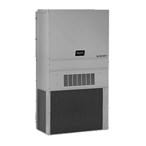 Bard Wall Mount Air Conditioner
