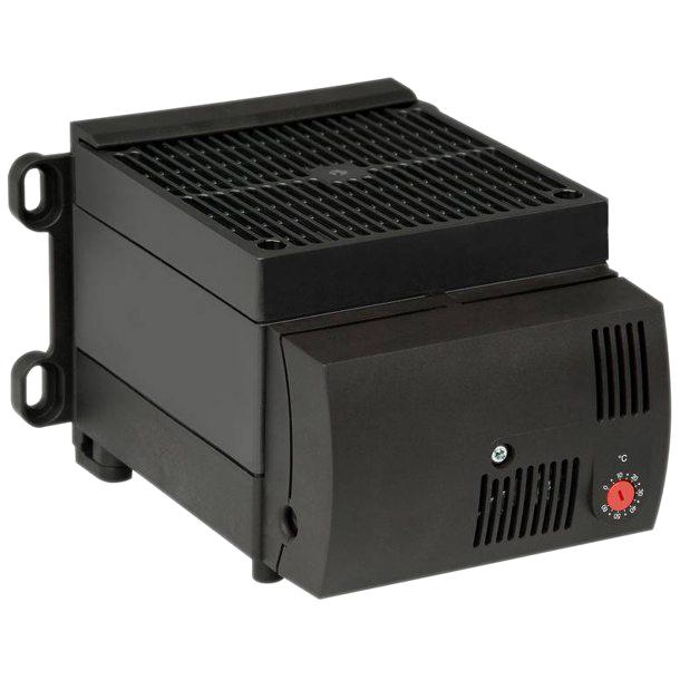Din Rail Heaters