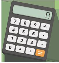 Heat Load Calculator