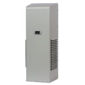 Delta-T Enclosure Air Conditioners
