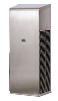 Hazardous Location Electrical Enclosure Air Conditioners