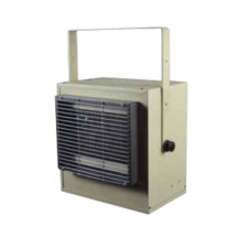 5700 Series Plenum Rated Heater