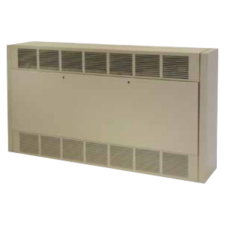 6300 Series Multiple Angle Cabinet Unit Heater