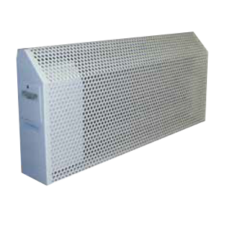 8800 Series Institutional Wall Convectors
