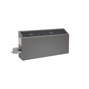 FEP Series Single Phase Hazardous Location Wall Convector