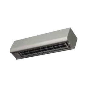 FSA-14 Architectural Ceiling Radiant Heater
