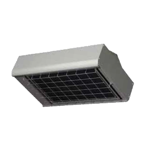 FSA-43 Architectural Ceiling Radiant Heater
