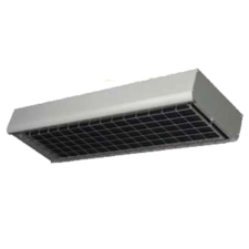 FSA-95 Architectural Ceiling Radiant Heater