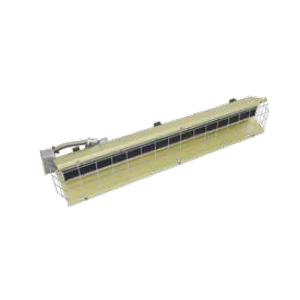 FSS-31 Ceiling Radiant Heater