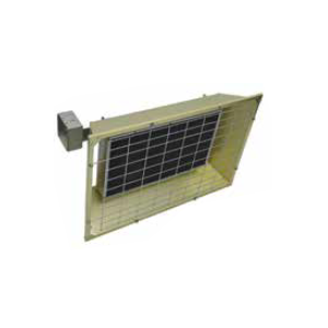 FSS-43 Ceiling Radiant Heater