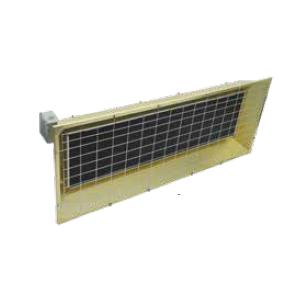 FSS-95 Ceiling Radiant Heater