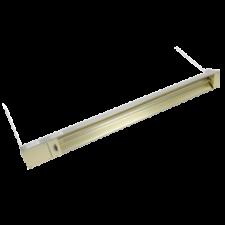 OCH Series Ceiling Radiant Heater