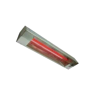 RPH Ceiling Radiant Heater