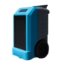 ADH-130 Portable Dehumidifier
