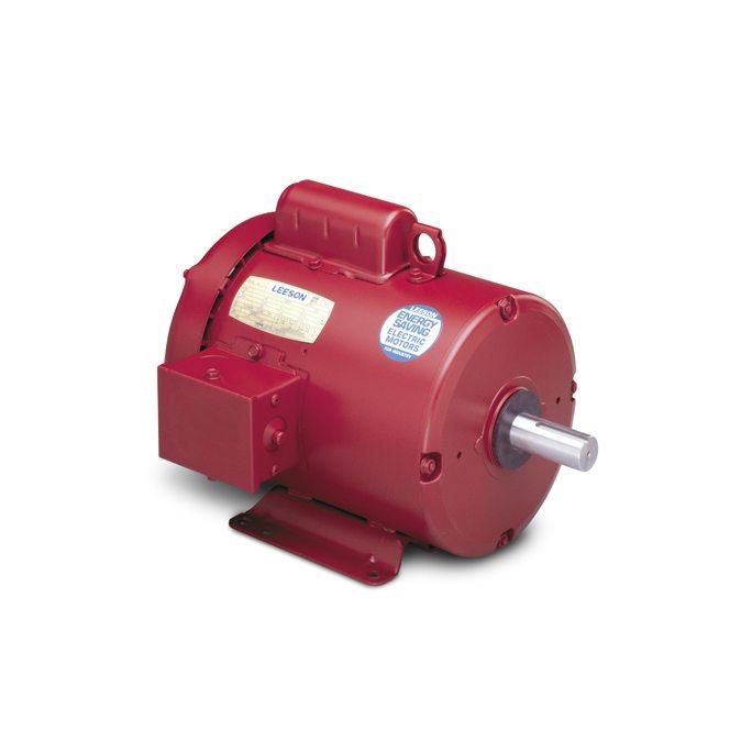 5hp Air Compressor Motor 1740 Rpm