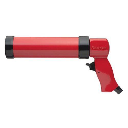 Powermate Caulk Gun