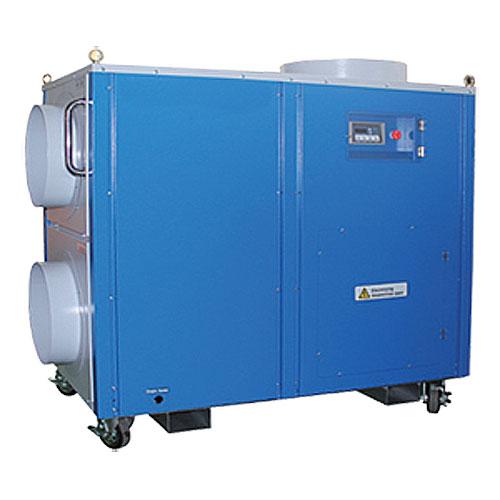 5 Ton Portable Air Conditioner 71 000 Btu Outdoor Americool