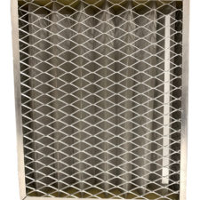 Accessories for Enclosure Air Conditioners