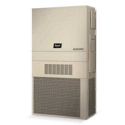 bard-wall-mount-heat-pumps