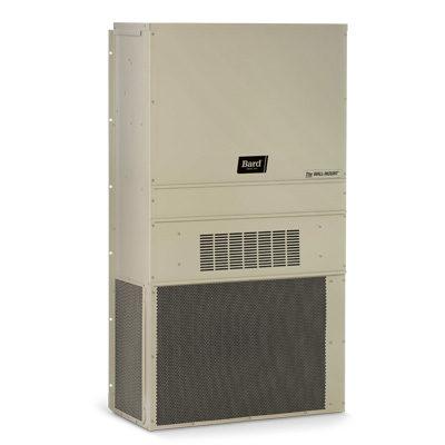 bard heat pump