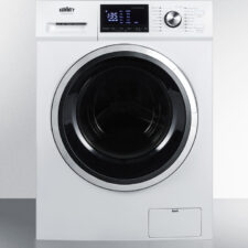 Commercial Washer / Dryers