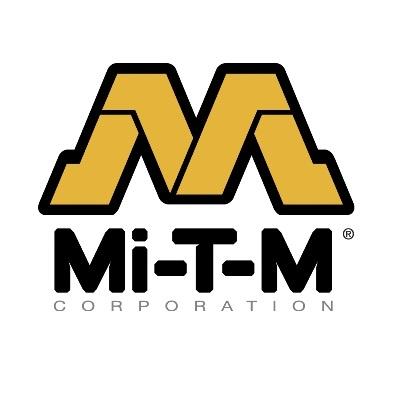 Mi-T-M