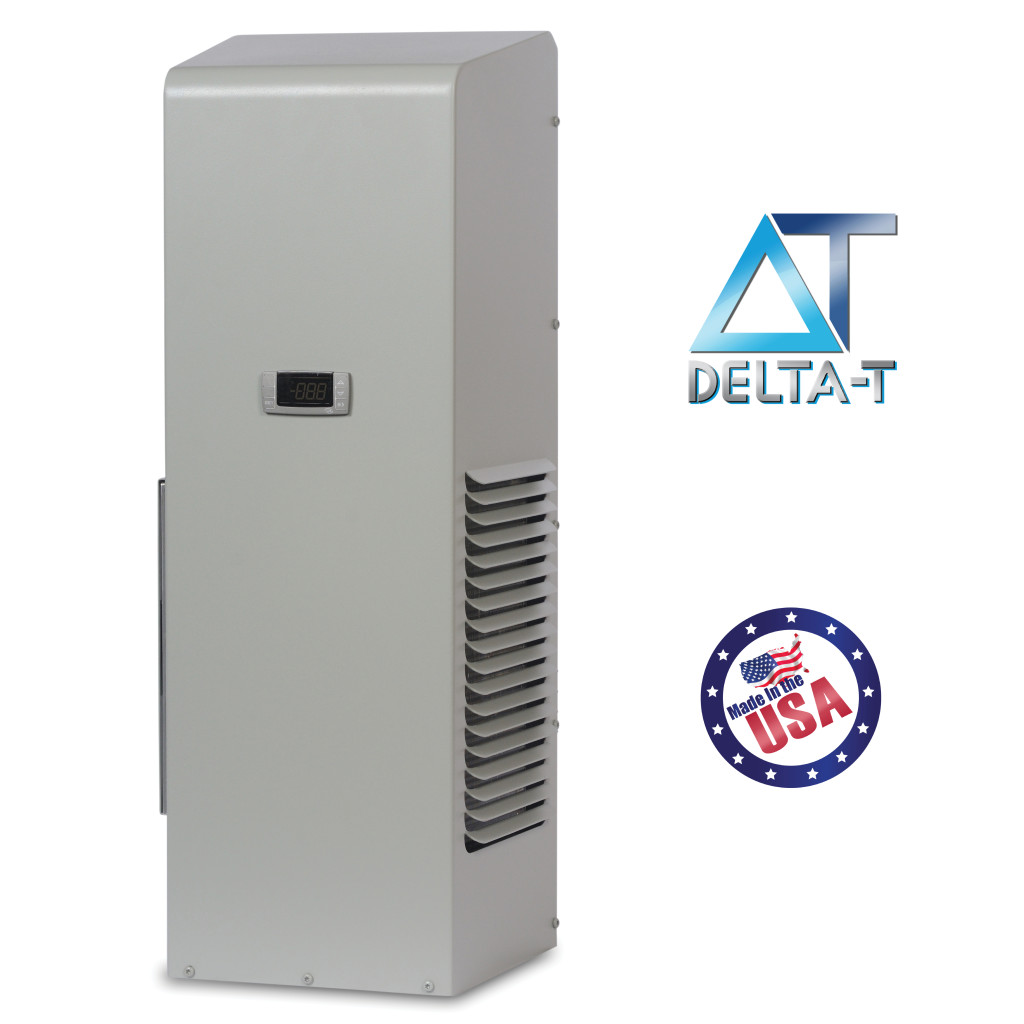 ISC_DELTA_T_Enclosure_Air_Conditioner